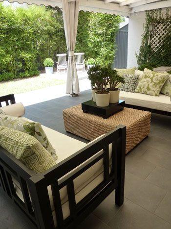 Patio: Dreams Houses, Outdoor Living, Decks, Patio, Memorial Tables, Back Porches, Backyard, Outdoor Spaces, Decor Blog