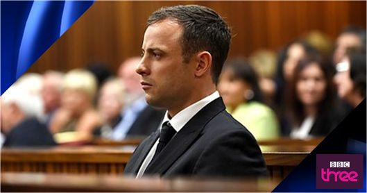 OSCAR PISTORIOUS FOUND GUILTY OF KILLING HIS LATE GIRL FRIEND REEVA STEENKAMP   Oscar Pistorius has been found guilty of murder though it may be some time before he finds out exactly how long he's set to spend behind bars.This morning the Supreme Court of Appeal in Bloemfontein overturned Pistorius' initial conviction and essentially charged him with murder for killing his model girlfriend ReevaSteenkamp.In a fairly brief judgment by Judge Eric Leach Pistorius was found to have been…