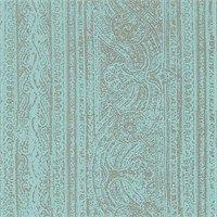 Products | Harlequin - Designer Fabrics and Wallpapers | Odisha (HGAT111256) | Palmetto Wallpapers