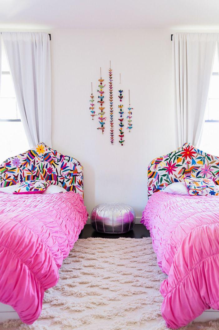Best 20 Mexican Bedroom Decor Ideas On Pinterest