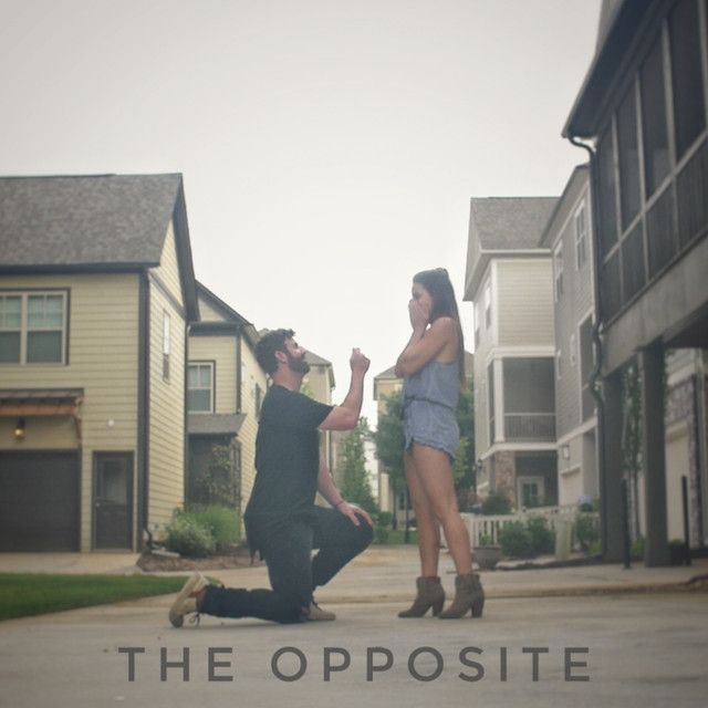 The Opposite, a song by James McCoy Taylor on Spotify