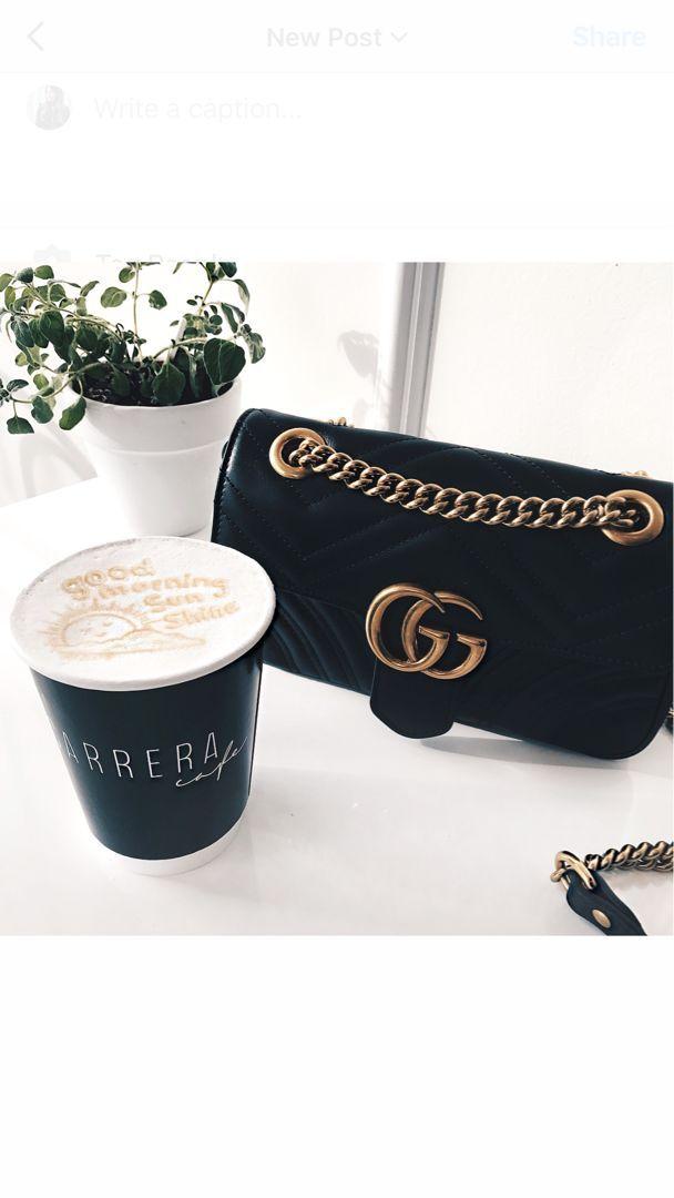 Gucci handbag | @liketoknow.it http://liketk.it/2pMHV #liketkit