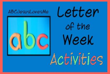 Each letter contains printables, Letter Art ideas, books, snacks, activities, co…