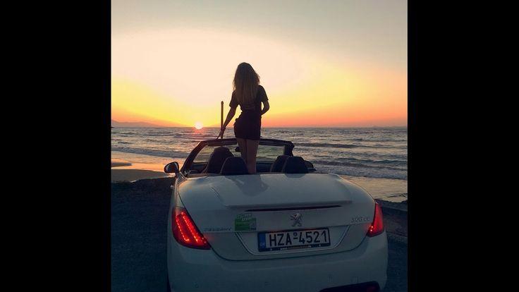 Крит, Греция, аренда авто от компании TheNewCrete, наши гости (клиенты)
