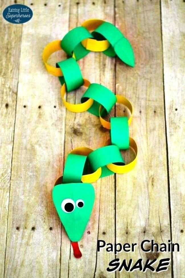 Image Result For Camp Crafts For Boys Family Camp Crafts For