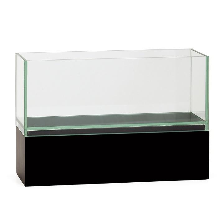 Cool glass vase