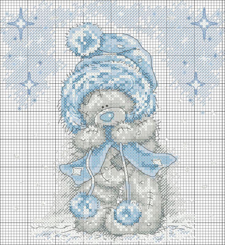 http://masterverk.com/files/ck/image/quick-folder/shema_vishivki_medvedya_teddy32.jpg