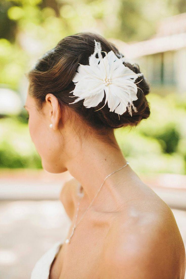 Avem cele mai creative idei pentru nunta ta!: #1286