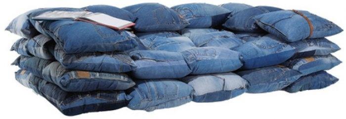 divano jeans