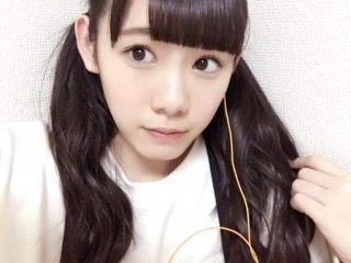 #小池美波 #欅坂46 #koike_minami #keyakizaka46