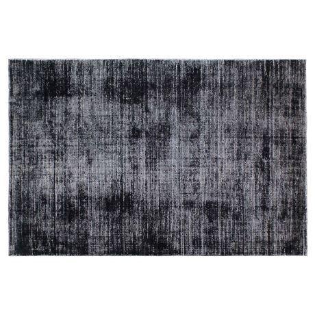 EBONY 200x300cm rug