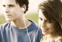 Adolescencia – Definición, etapas de desarrollo y cambios físicos
