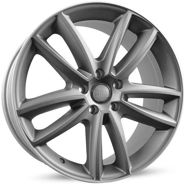 4x Winterräder MAM S1 Mercedes-Benz Vito/Viano 639 -/2 -/4 -/5 W639 19 Zoll Fel | Auto & Motorrad: Teile, Autoreifen & Felgen, Kompletträder | eBay!