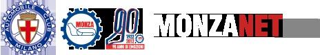 The Official English Site of the Monza Autodromo (Autodromo Nazionale di Monza)  ITALY