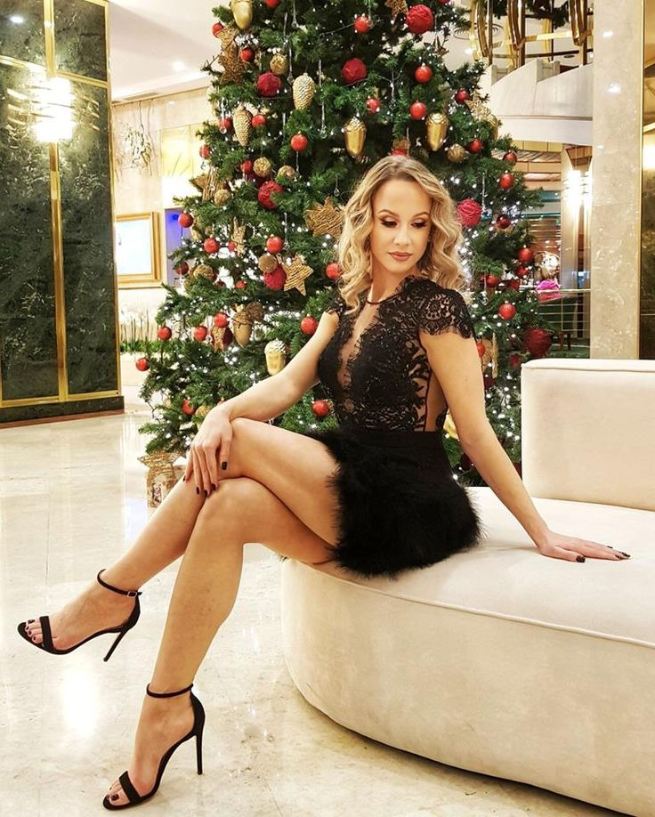 CRISTALLINI #EveningStyle #Inspiration #Fashion #Designer #Style #Glamour #Girls #Luxury #Gowns #LuxuryStyle #Elegance #Love #CelebrityStyle #StyleInspiration #Party #CocktailDress #HighFashion #Fairytale #RomanianDesigner