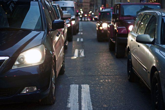 PwC u novom istraživanju ističe kako će se automobilsko tržište 2030. suočiti s radikalnim promjenama. Kao rezultat novih koncepata dijeljenja, broj automobila mogao bi pasti s 280 na 200 milijuna u E