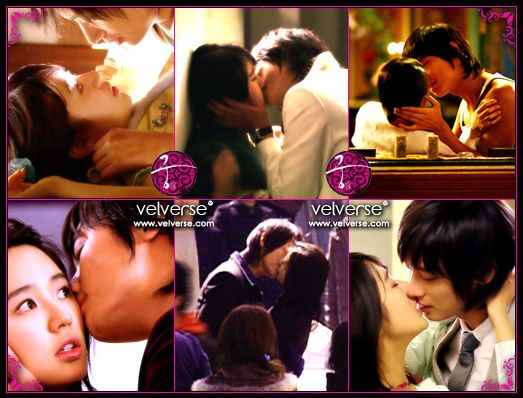 Watch goong princess hours eng sub online