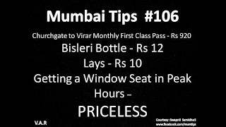 Image result for mumbai tips