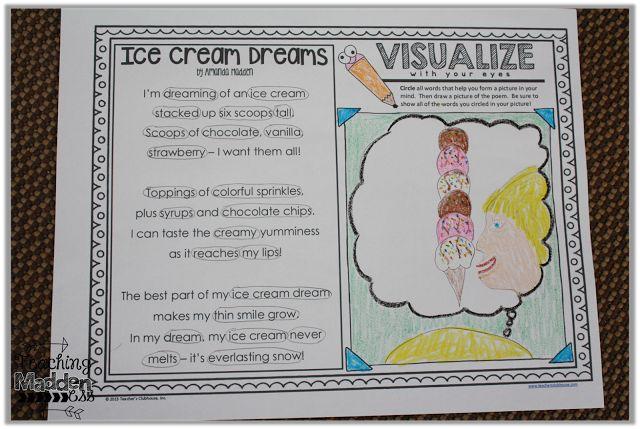 32 best poems children should know images on pinterest. Black Bedroom Furniture Sets. Home Design Ideas