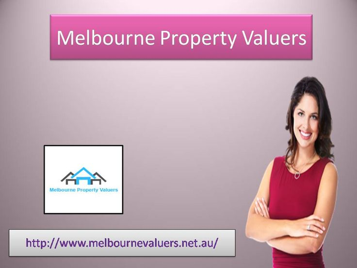 Melbourne Property Valuers for property valuations agent offering in property valuations process is completed the final value of the property is selling one's home in a quick property sale will be able to home and get a percentage of the value that was involved to sale we provider at Melbourne.