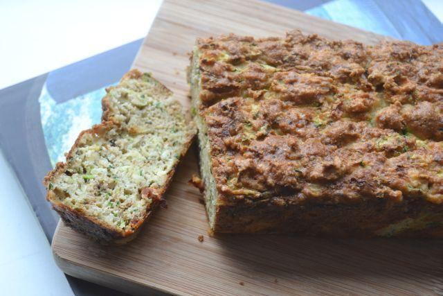 Hartig Italiaans Amandelbrood