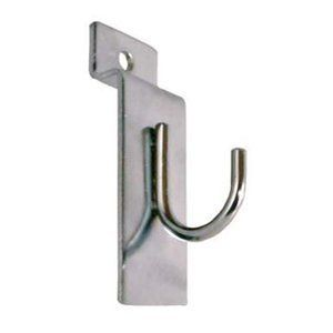 Stylish, Innovative Decorative Hardware to Match Your Design Vision