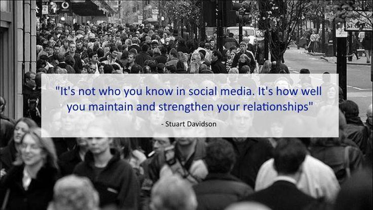 62 Elevating Social Marketing Quotes 62 Elevating Social Marketing Quotes 62 Elevating Social Marketing Quotes 62 Elevating Social Marketing Quotes