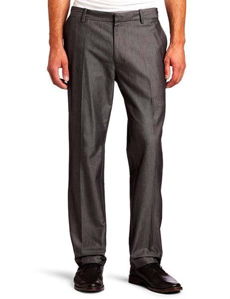 Модные мужские брюки в картинках