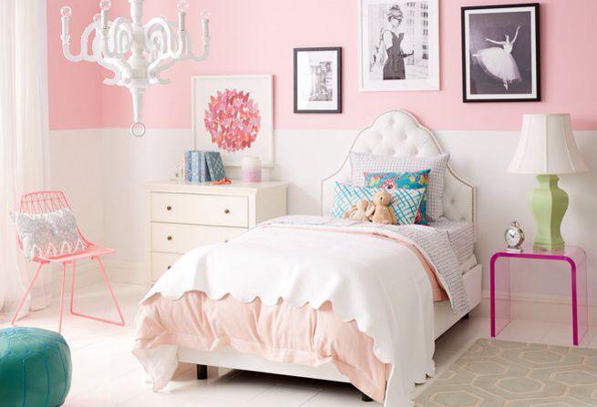 Mejores 46 imágenes de muebles en Pinterest   Ideas para dormitorios ...