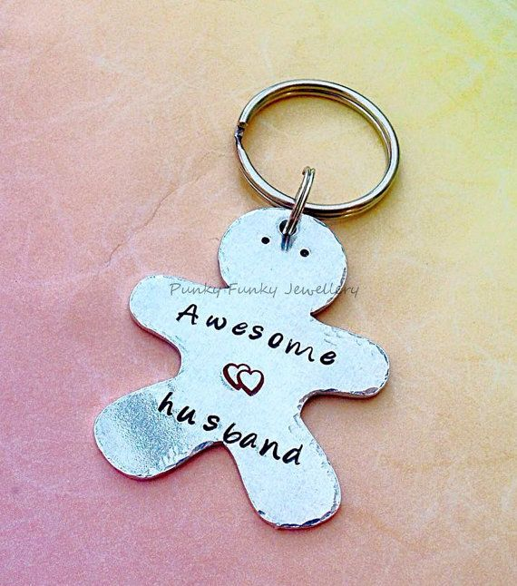 Lovely gifts! #treasurytuesday by Heather Barber on Etsy