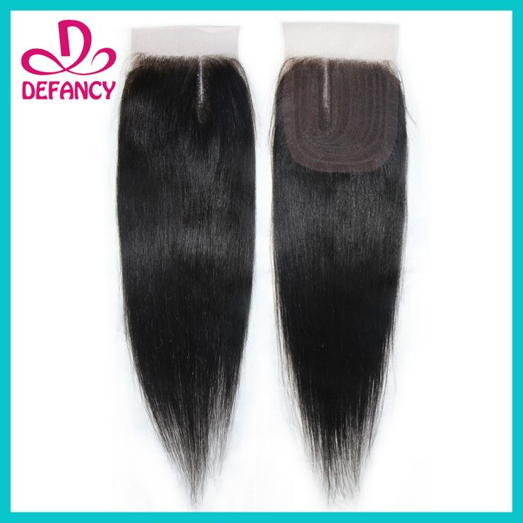 Best 25 cheap hair extensions ideas on pinterest crochet hair cheap hair extensions full set buy quality hair piece closures directly from china closure manufacturers pmusecretfo Gallery