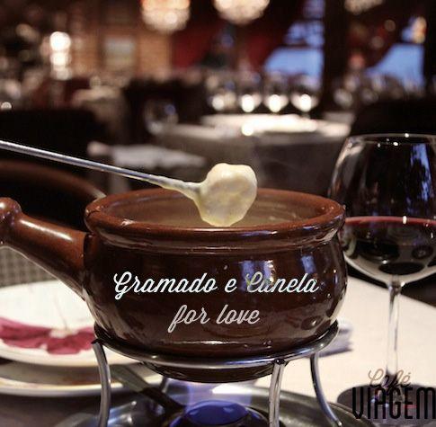 10 programas românticos em Gramado e Canela > http://www.cafeviagem.com/10-programas-para-namorar-em-gramado-e-canela/