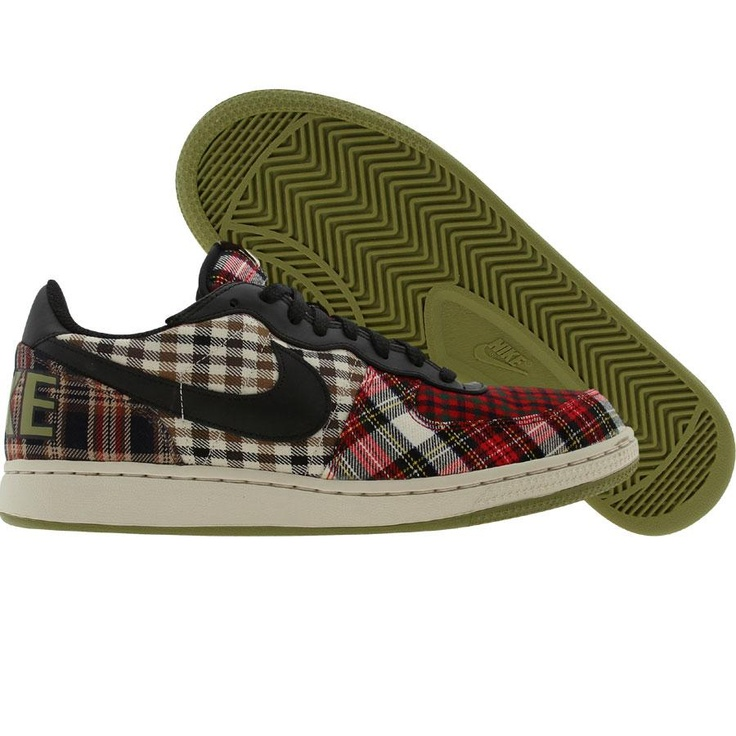 7268f8d016da Nike Womens Terminator Low (birch   black   birch   pilgrim) 308863-201