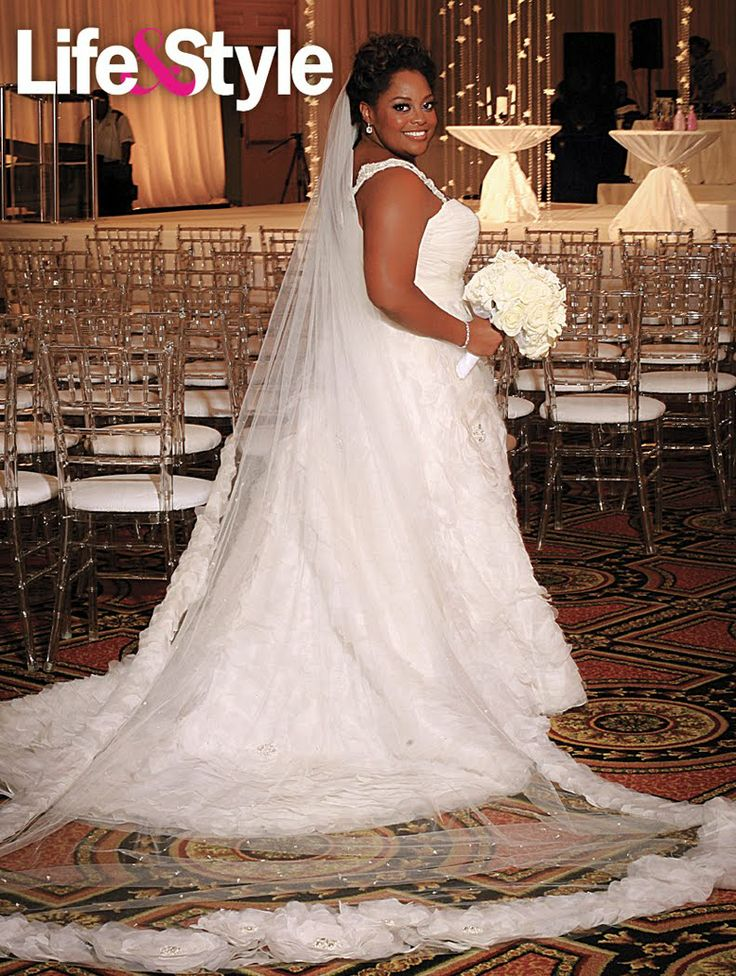 197 best soulful wedding inspirations images on pinterest Wedding Blog African American african american brides african american brides blog sherri shepherd african american wedding blog