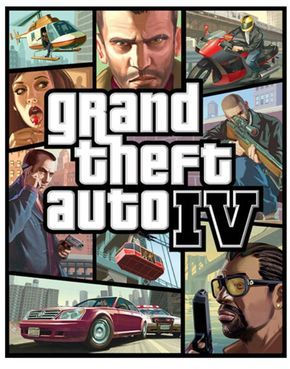 GTA 4 Game Free Download Full Version For PC :http://www.gamehubza.com/gta-4-game-free-download-full-version-for-pc/