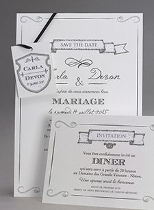 45 best images about wedding invitation ideas on pinterest wedding invitation fonts. Black Bedroom Furniture Sets. Home Design Ideas