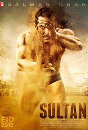 Sultan Full Movie Watch Online Download (Salman Khan)