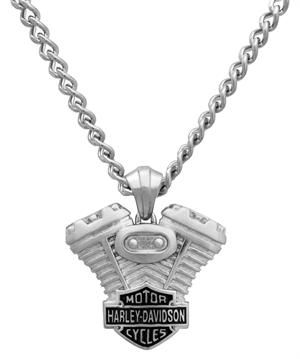 24 best Mens HD Necklaces images on Pinterest Harley davidson