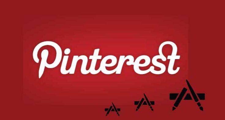 Pinterest quiere que los usuarios se queden más tiempo en su plataforma y ser mucho más útil. Por eso lanzó unos pines de instalación de aplicaciones que sean de la App Store.