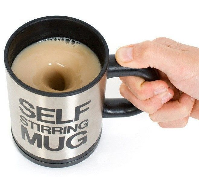 BEER and COFFEE MUGS and WARMERS FROM YOUR STORE TRIPLECLICKS!! | sheronfenty