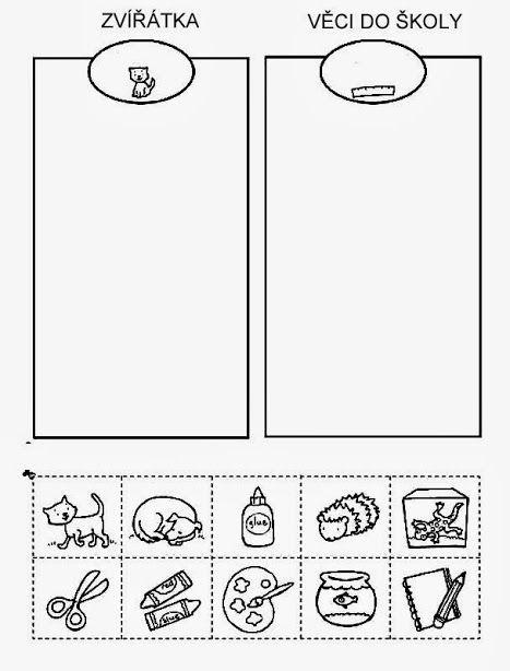 (2015-02) Dyr eller skolegrej?