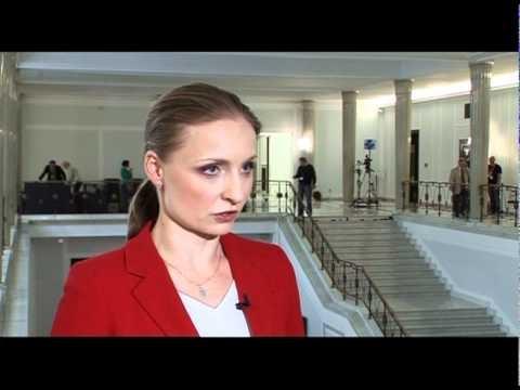 """""""WYBRAŁAM ŻYCIE"""", Brygida Grysiak, Wydawnictwo Znak"""