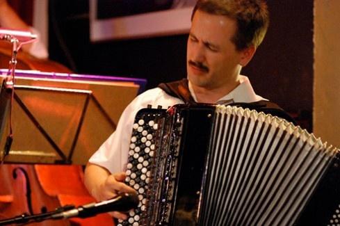 Foreign eyes on Poland: Zoltán Migovics. More info on www.linktopoland.com