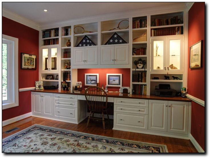 Custom Made Cabinets Are Intended To Address Peoples Storage Issues. The  Very Best Thing About Custom Cabinets Is That They Are Sometimes Combined  With Your ...