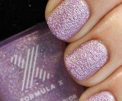 lilac colored dress - Google Search