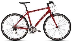 Reparaciones de Bicicletas