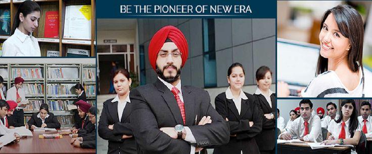 Guru Nanak Institute of Management is one of the top Rank MCA Colleges in Delhi India. No. 1 Faculty for PGDM. Top 10 Rank Private MCA & PGDM Institute in Punjabi Bagh, Delhi,India.