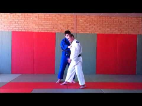 an analysis of judo Difference between karate and judo  both the above arts are equally powerful in attack & defense and have deep scientific analysis in each techniques (also called.