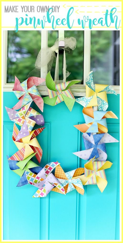 25 best ideas about frame wreath on pinterest picture for Decorate your own picture frame craft