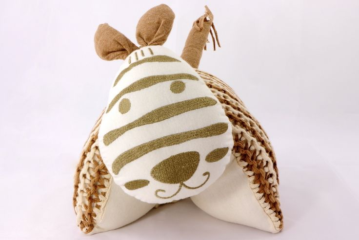 Redefining Eco Friendliness with Organic Cotton #SoftToys  http://www.vanillababy.com.au/shop/soft-toys/